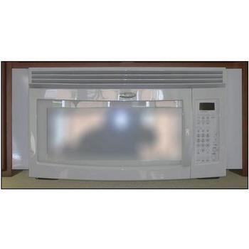 Imperial Microwave Filler Kit