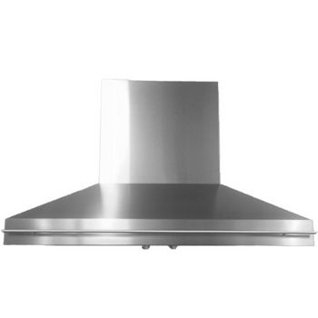 Imperial WHP1900SD4 Wall Mount Range Hood by Imperial