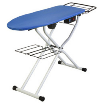 Freestanding Ironing Boards