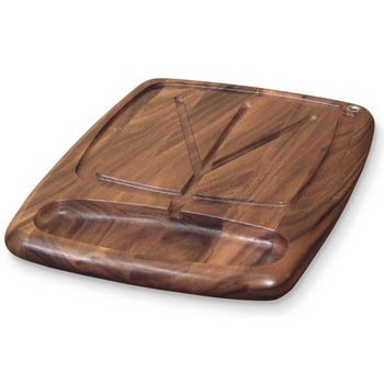 Ironwood Cutting Boards