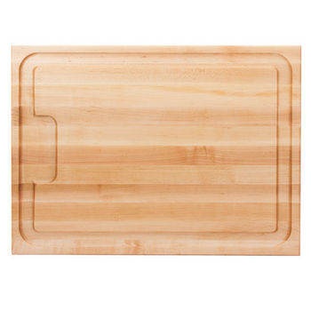 AU JUS Cutting Board