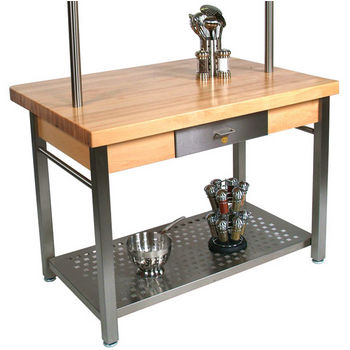 john boos kitchen carts and kitchen islands cucina