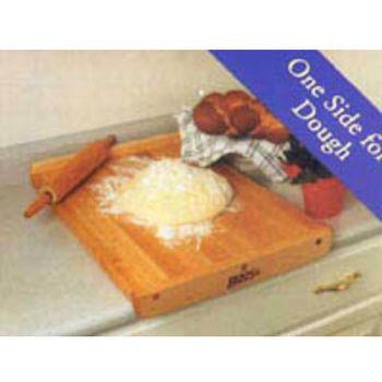 Reversible Countertop Board