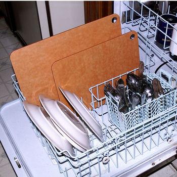 Chef-Lite Essential Cutting Boards