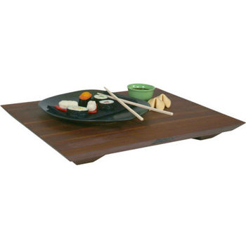 Fusion Walnut Cutting Board