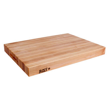 Reversible Cutting Boards