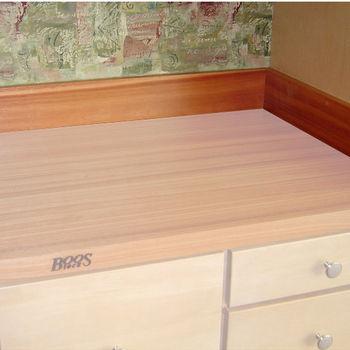 john boos butcher block countertops and kitchen countertops
