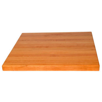 Table Tops Wood And Stainless Steel Table Tops In Many Shapes - Stainless steel table tops for sale