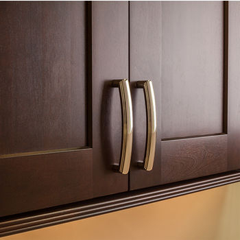 Jeffrey Alexander Delgado Collection Cabinet Pull