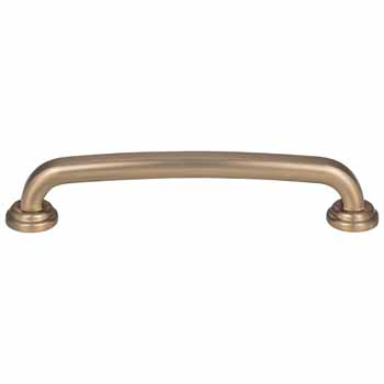 Satin Bronze 5-7/8''W - Display 1