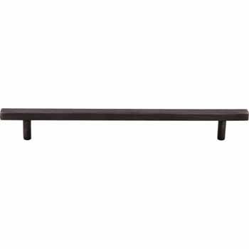 "9-9/16""W Oil Rubbed Bronze View 2"