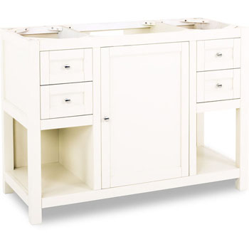 Jeffrey alexander solid wood mdf bathroom vanities - Jeffrey alexander bathroom vanities ...