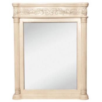 Jeffrey Alexander Mirrors