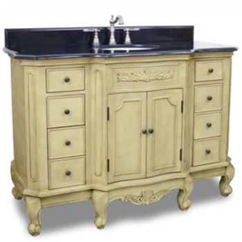 Good Hafele · Jeffrey Alexander Bath Vanities
