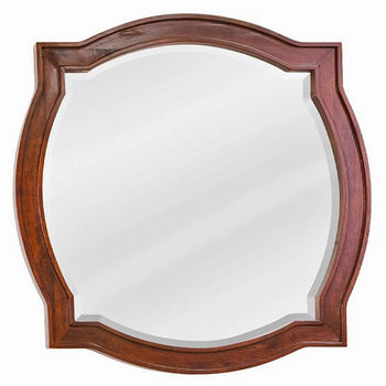 Jeffrey alexander mirrors for any room in different for Different sized mirrors