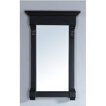 James Martin Furniture Mirrors