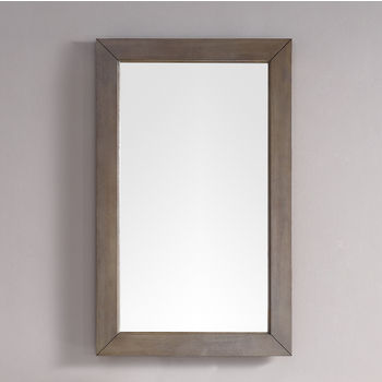 26'' Mirror