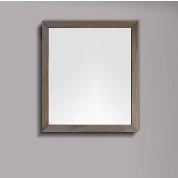48'' Mirror