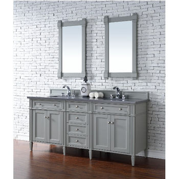 James Martin Furniture Bath Vanities