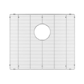 JULIEN 200918 Stainless Steel Sink Grid