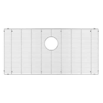 JULIEN Stainless Steel Sink Grid