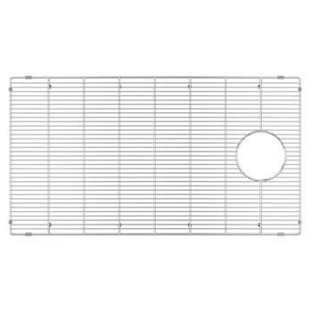 JULIEN SmartStation Stainless Steel Grid
