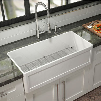 Fira Sink Top View 2