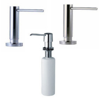 JULIEN Soap Dispensers