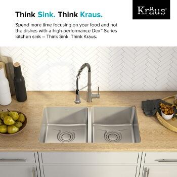 Think Kraus