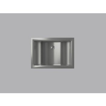 Cantrio Koncepts - Bathroom Undermount Sink