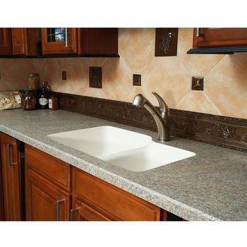 Karran Kitchen Sinks