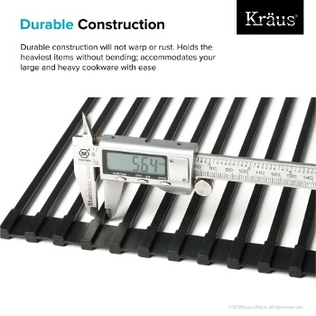 Durable Construction