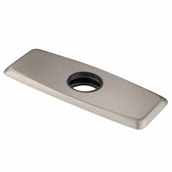 Spot Free Stainless Steel - Display Image