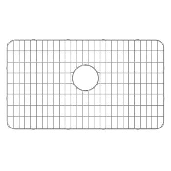 "Grid for 32"" Sink, Display"