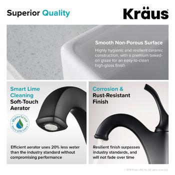 Superior Quality 2