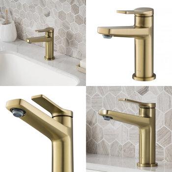 Faucet Details 1