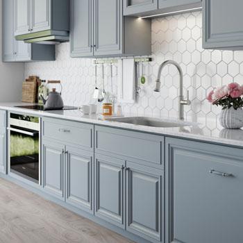20'' Kitchen Sink