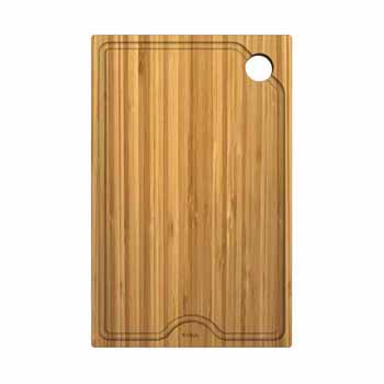 "9"" Cutting Board - Display View 2"