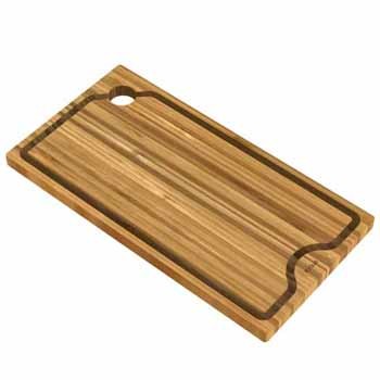 "9"" Cutting Board - Display View 1"