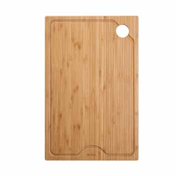 11'' Cutting Board - Display view 1