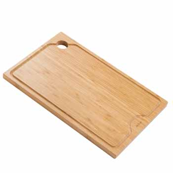 11'' Cutting Board - Display view 2