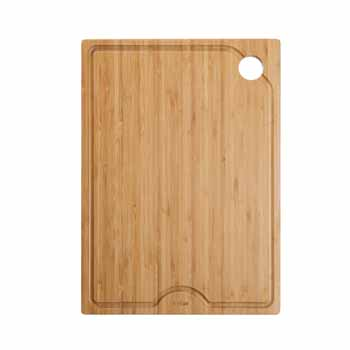 12'' Cutting Board - Display view 1