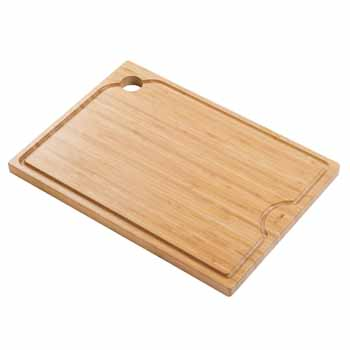 12'' Cutting Board - Display view 2