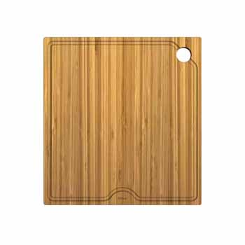 "16"" Cutting Board - Display View 2"