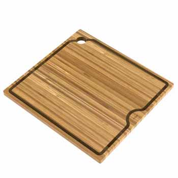"16"" Cutting Board - Display View 1"