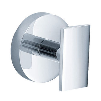 Kraus Imperium Bathroom Hook