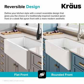 Reversible Design