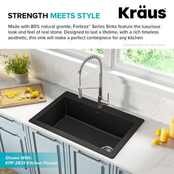 Ultimate Durability Info