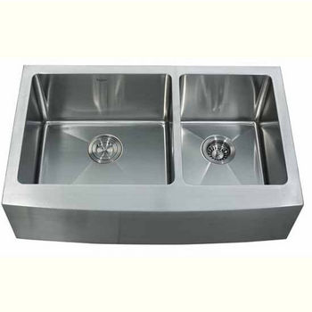 Kraus Kitchen Sinks