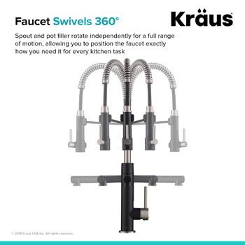 Faucet Specs 2